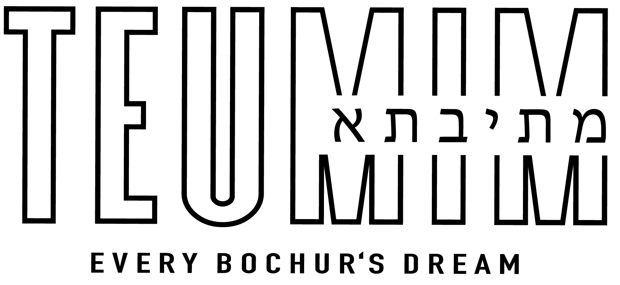 Camp-Teumim-Logo